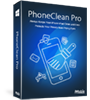 [>50% Off Coupon code] PhoneClean Pro for Windows
