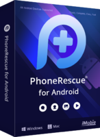 PhoneRescue for Android - Lifetime License
